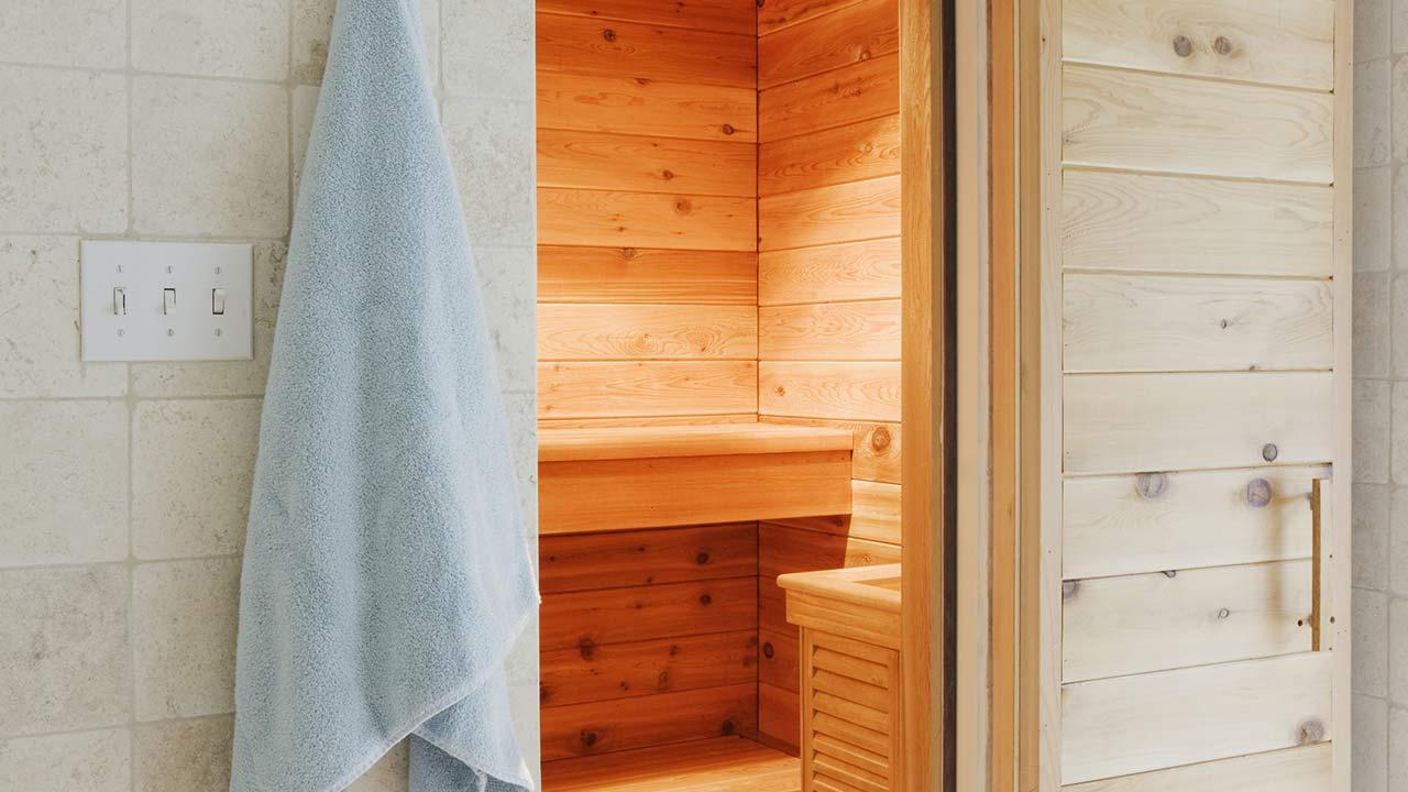 Comunita-di-recupero-tossicodipendenti-Narconon-Astore-foto-sauna-3