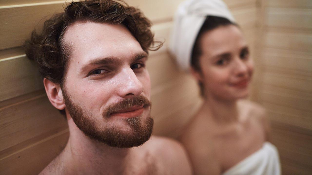 Comunita-di-recupero-tossicodipendenti-Narconon-Astore-foto-sauna